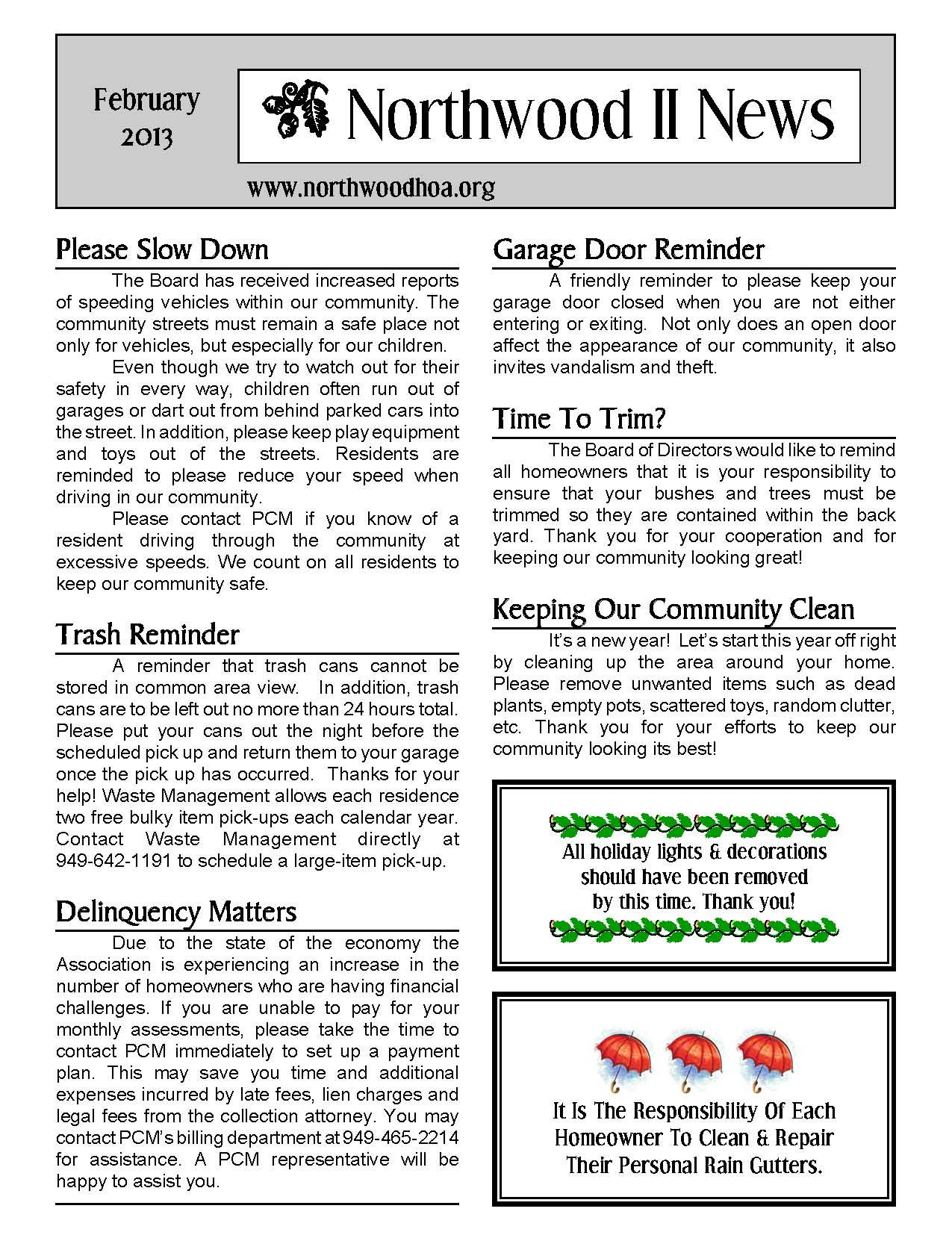 feb newsletter_Page_1