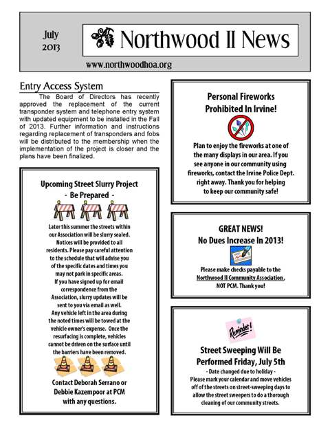 July Newsletter_Page_1