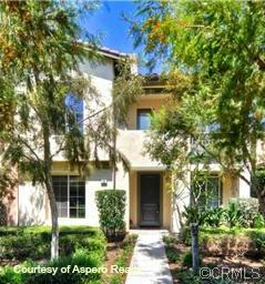 66 Shadowplay, Irvine, Northwood II, Serissa