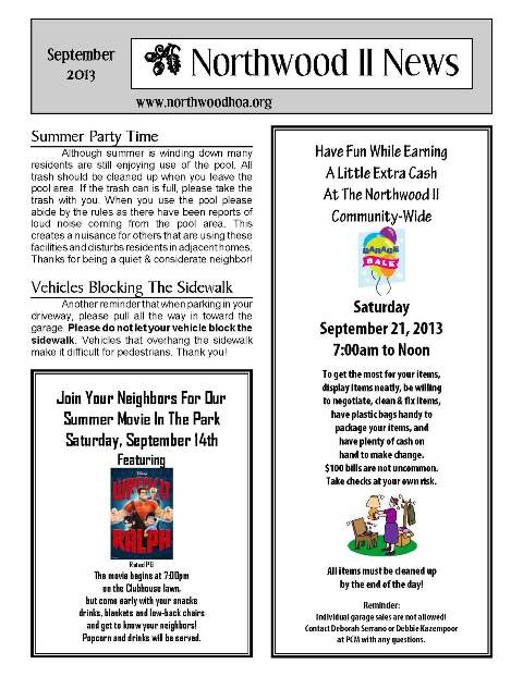 newsletter_09_2013_Page_1
