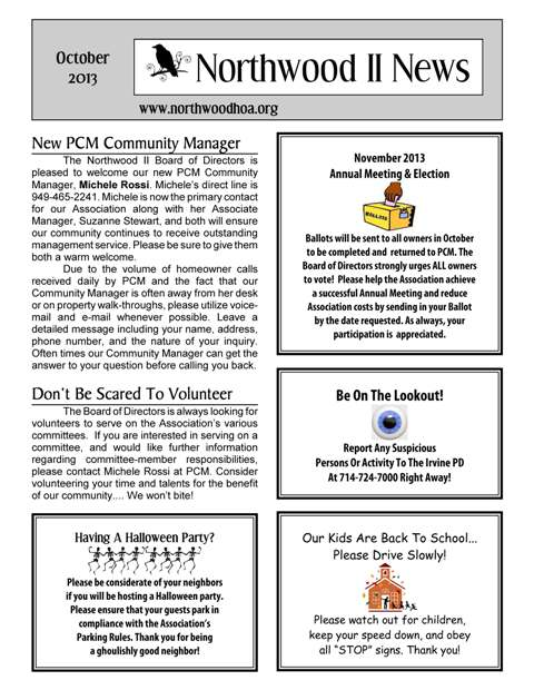 newsletter_10_2013_Page_1