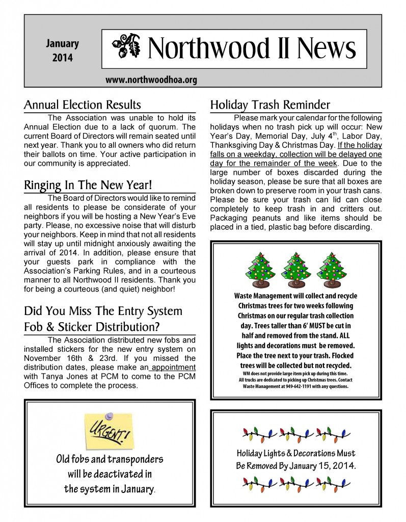 Jan Newsletter 2014_Page_1