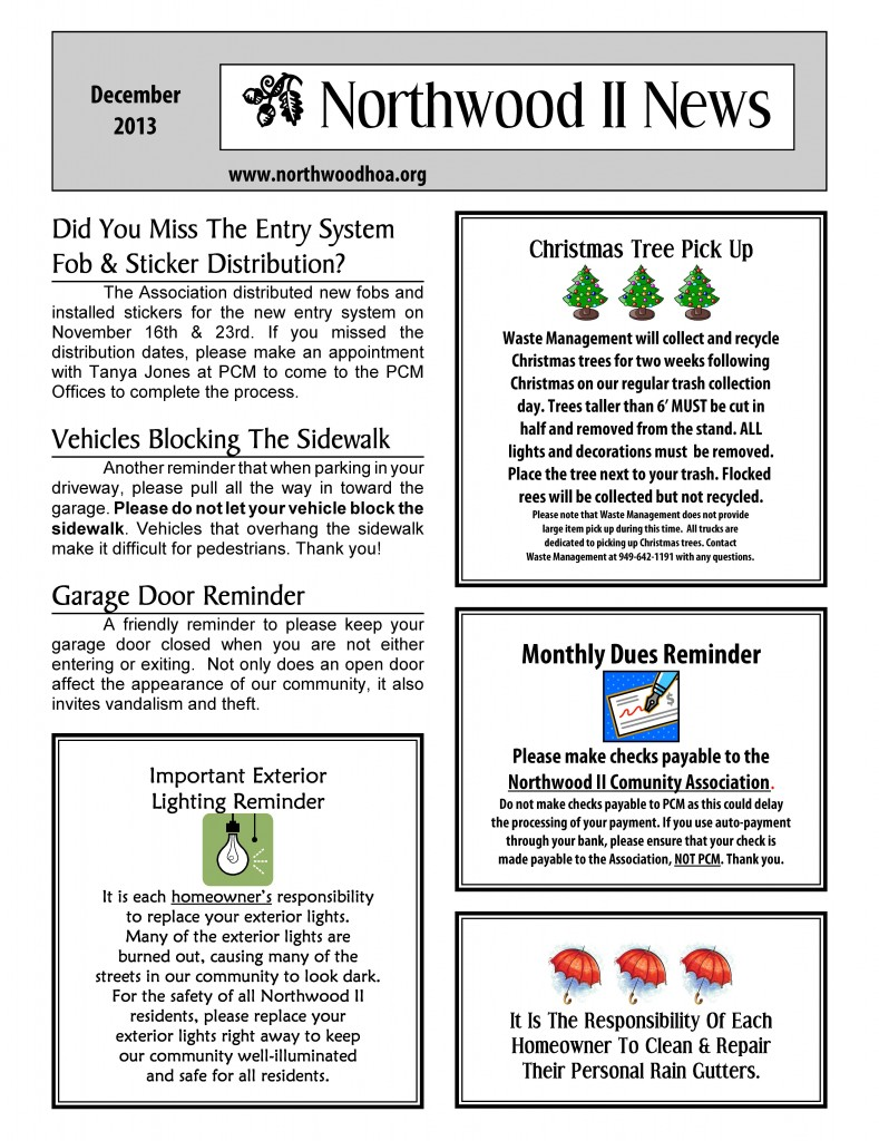 newsletter_12_2013_Page_1