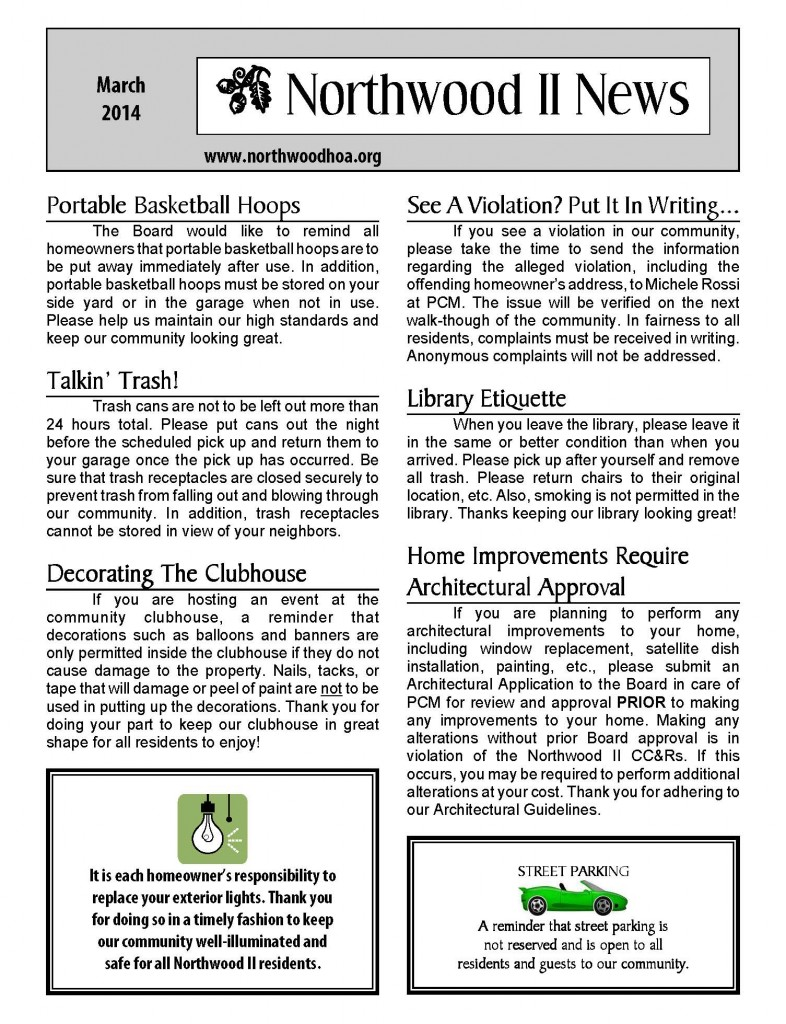 3 newsletter_Page_1