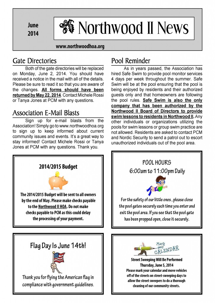 June Newsletter_Page_1