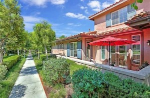 42 Bamboo,Irvine, ca 92620 - Northwood II
