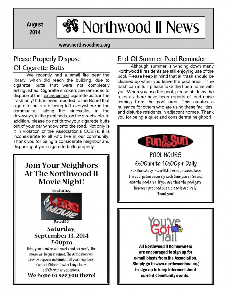 Newsletter September_Page_1
